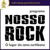 Nosso Rock S4E37 - Mendigos do Sol