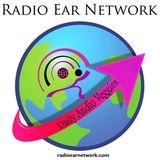 RadioEarNetwork