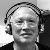 The Cauther Classical Hour with Jeff Robinson on WCR77 - 02 March 2018