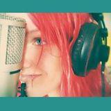 Audiotech Podcast - Joline Luck ► Dark Luck