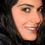 Shiran Nawi