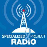 Specialized Radio