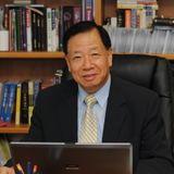Ray Chung