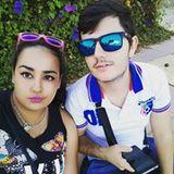 Yasmin Fatih
