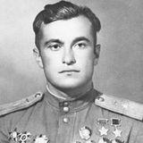 Айдер Бекиров