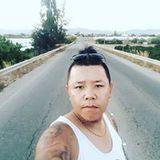 Urgan Lama