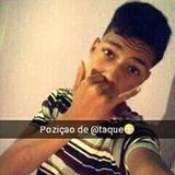 Thiago Dreew JB
