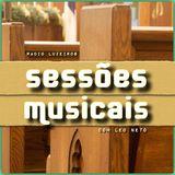 Sessões Musicais