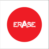 Erase Rec