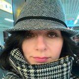 Nikolina Vladic