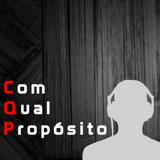 ComQualPropósito