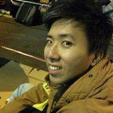 Brendan Wang