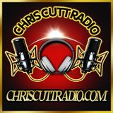 CC RADIO