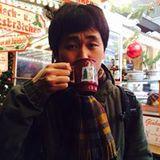 Yusuke Miyaura