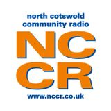 North Cotswold Community Radio