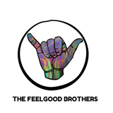 The Feelgood Brothers