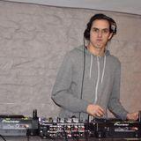 DJ Hysterika
