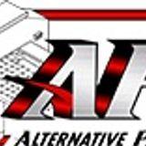 Alternative Parts, Inc.