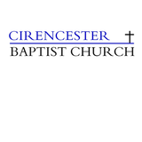 Cirencester Baptist Church