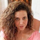 Shereen Sayegh Farah
