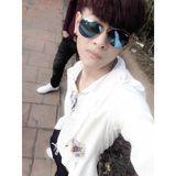 N.S.T ♥  Việt Mix - Những Bài Hát Hay Nhất Của Mr.siro ♥ Deezay Hiệp Vũ ♥