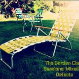 The Garden Chair Sessions