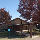 Tom Bean Church of Christ