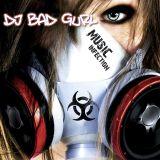 DJ BaD GurL