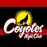Coyotes Beloit