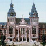 Museum van de Hits - Top 40 Nederland 376 - 28 maart 1987
