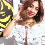 Ximena Taba