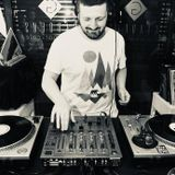 DJ Emanuil Hristov