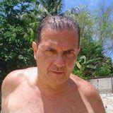 Paulo Mandim