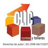 Clic SA de CV