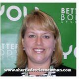Sherrie DeVries Newman