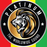 Platinum Sound System