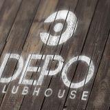 DEPOklub