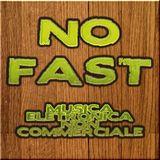 No Fast