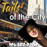Tails of the City on Pet Life