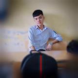 I'm Tuấn (Dezzay) ✔