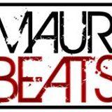 Dj Mauri Beats @ Live 10-Ene-15