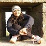 Shreya Ghatnatti