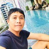 Edison Haung