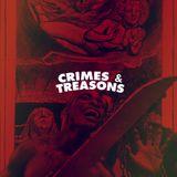Crimes & Treasons
