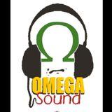 OmegaSoundDJs