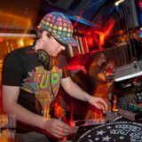 DJ_DMT