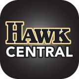Hawk Central 6-21-17
