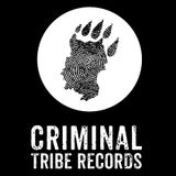 Criminal Tribe Records