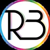 RaveBassOfficial