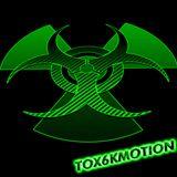 Jb Toxikmotion Nuskool-Breakz